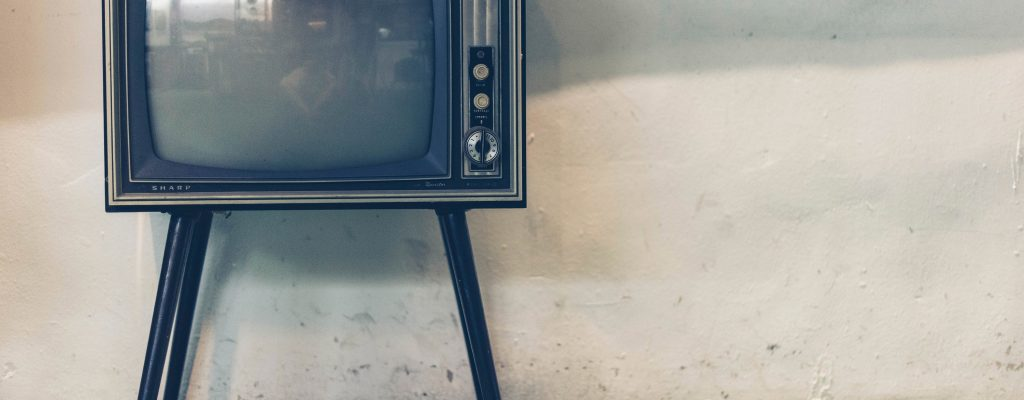 Get Ready For The Digital TV Switch