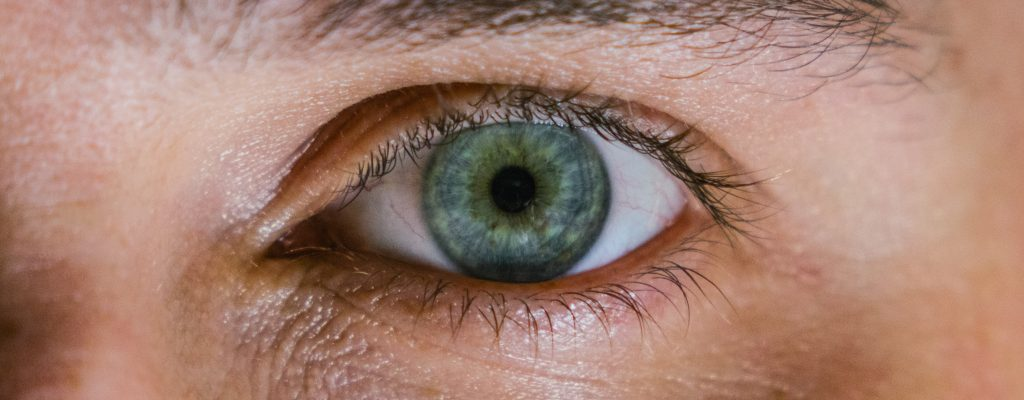 Why It Is Time To Switch To Contact Lenses