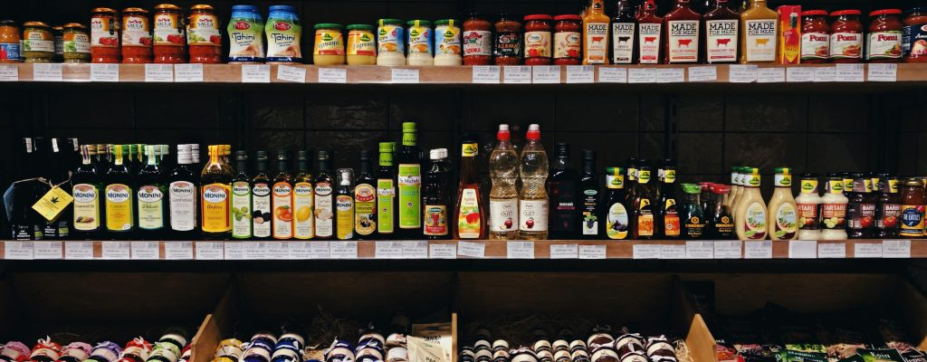 Are You Being Misled About Supermarket Discounts?