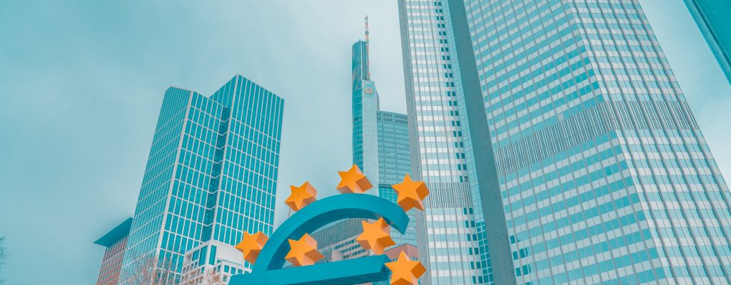 How Would A Euro Collapse Effect You?