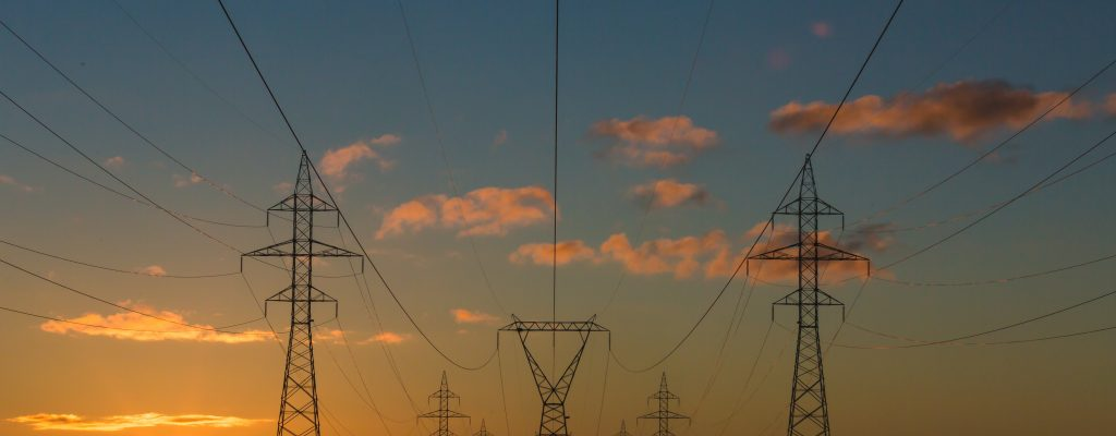 How To Get The Best Gas And Electricity Deal