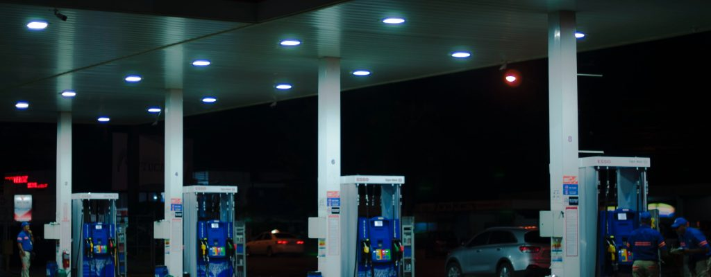 How To Save On Petrol Consumption