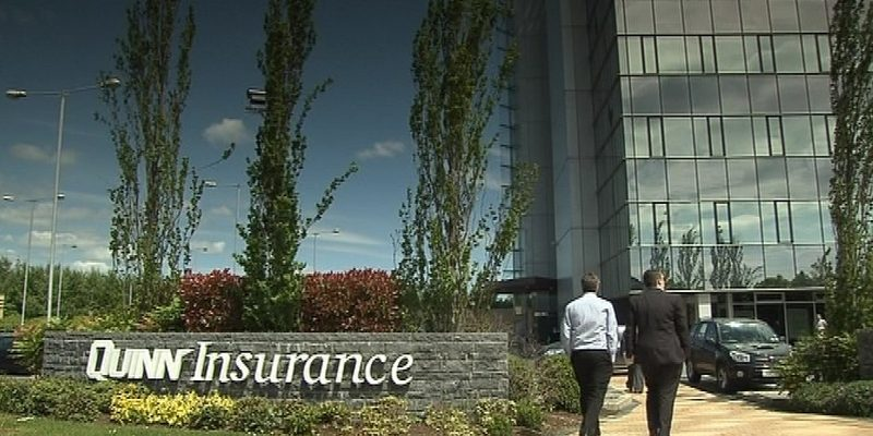Irish Customers To Be Hit By Insurance Hike