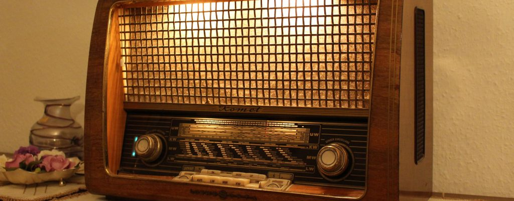 DAB Radios Are Becoming Cheaper And Cheaper