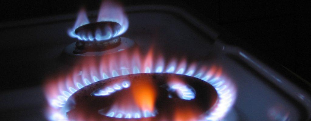 How To Beat Autumn Energy Bill Price Rises