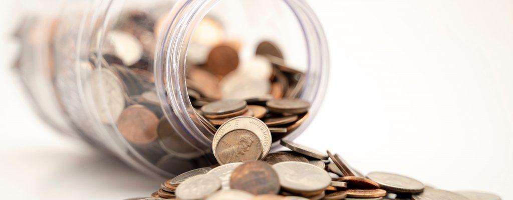 Can You Reach Your Savings Goal?